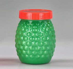 62-鳳梨綠