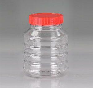 [塑膠罐] 62-501