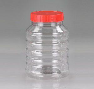 [塑膠罐] 62-560