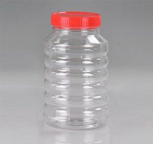 [塑膠罐] 62-702