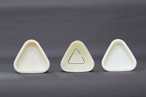 三角飯團壽司器